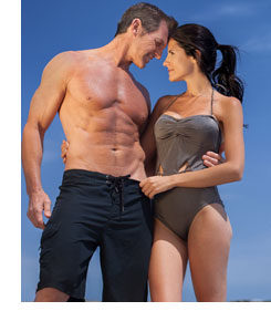 Testosterone Therapy Doctors and Clinics for the Best Testosterone Therapy
