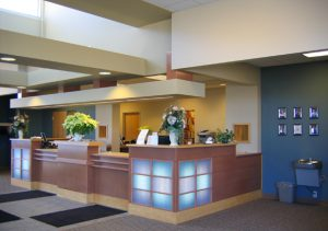 Low T Clinics - Low T Center Locations for Testosterone Therapy