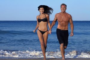 Men's Testosterone Therapy in District of Columbia (Washington DC) - Low Testosterone Therapy for Men