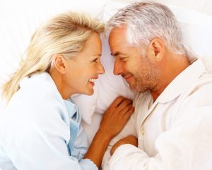 ED Erectile Dysfunction Therapy for Men with Male Impotence Symptoms - Best Medical Therapy for Erectile Dysfunction