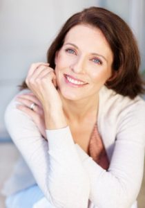 Testosterone for Women with Low T Levels