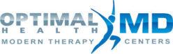 Testosteronetherapy